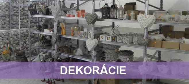 http://www.univerbaumarket.sk/